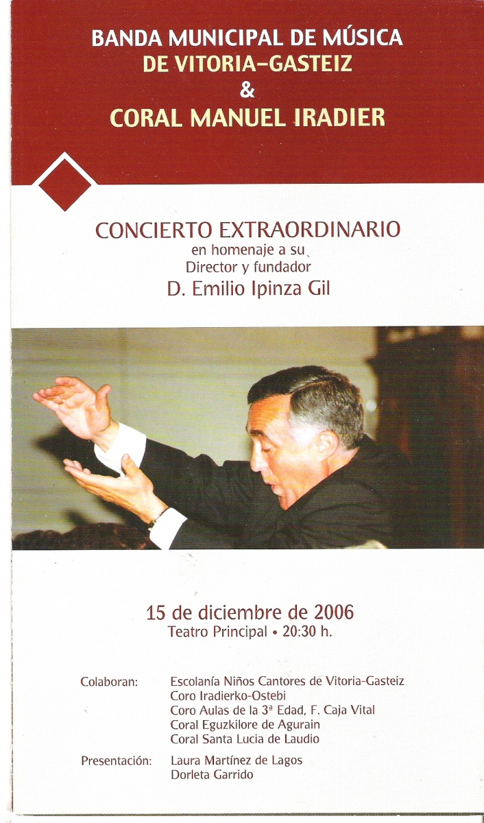 2006-30